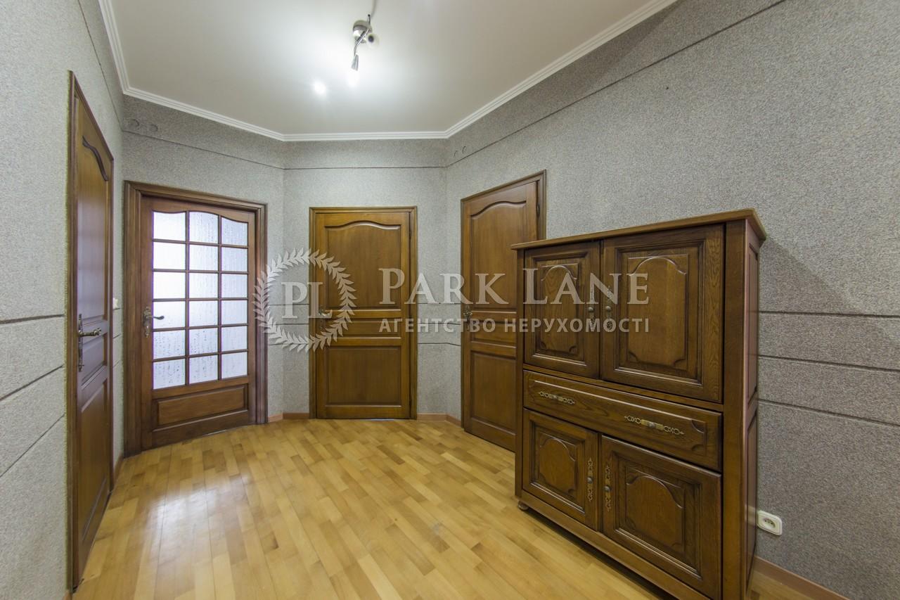 Квартира Михайловский пер., 12, Киев, B-95562 - Фото 23