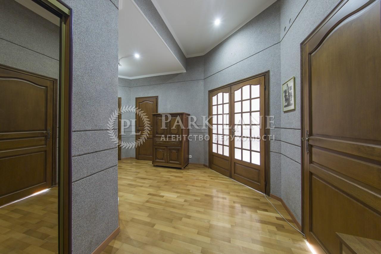 Квартира Михайловский пер., 12, Киев, B-95562 - Фото 24