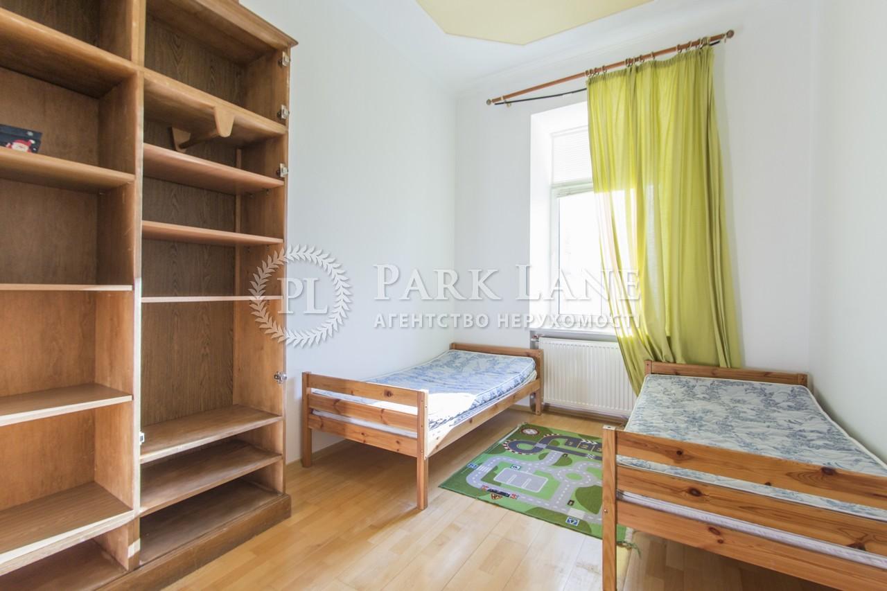 Квартира Михайловский пер., 12, Киев, B-95562 - Фото 16