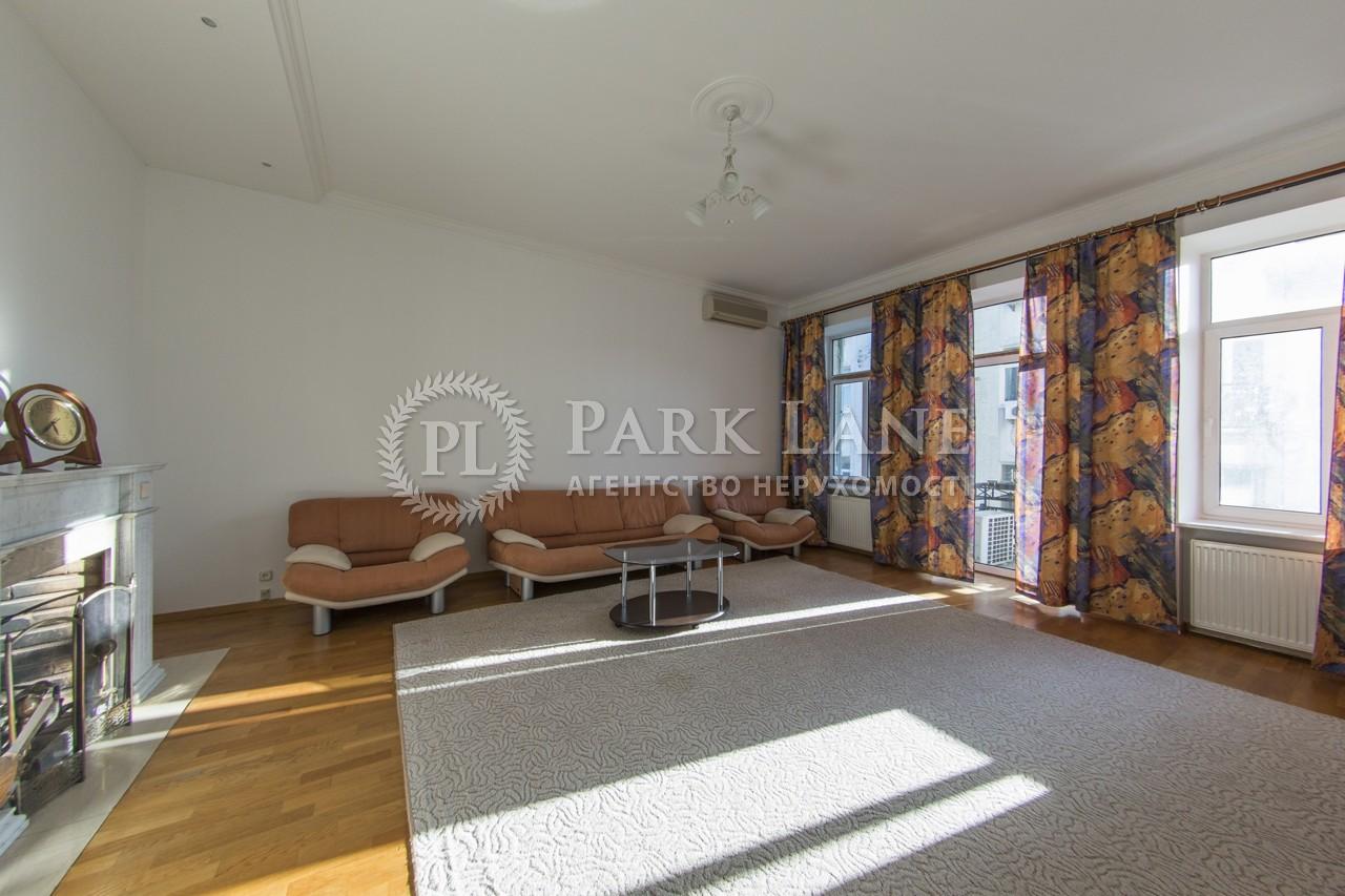 Квартира Михайловский пер., 12, Киев, B-95562 - Фото 4