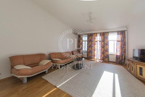 Квартира, B-95562, 12