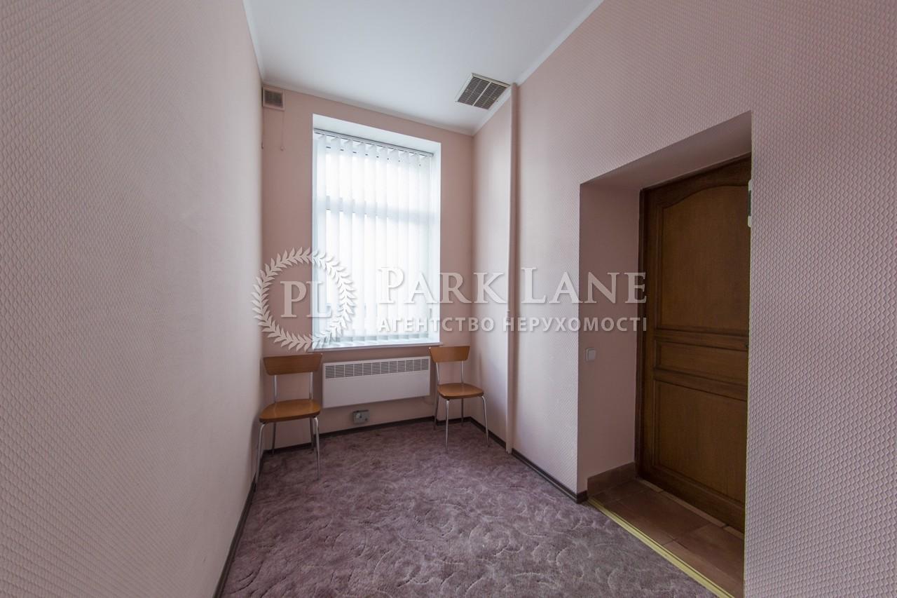 Квартира Михайловский пер., 12, Киев, B-95562 - Фото 27