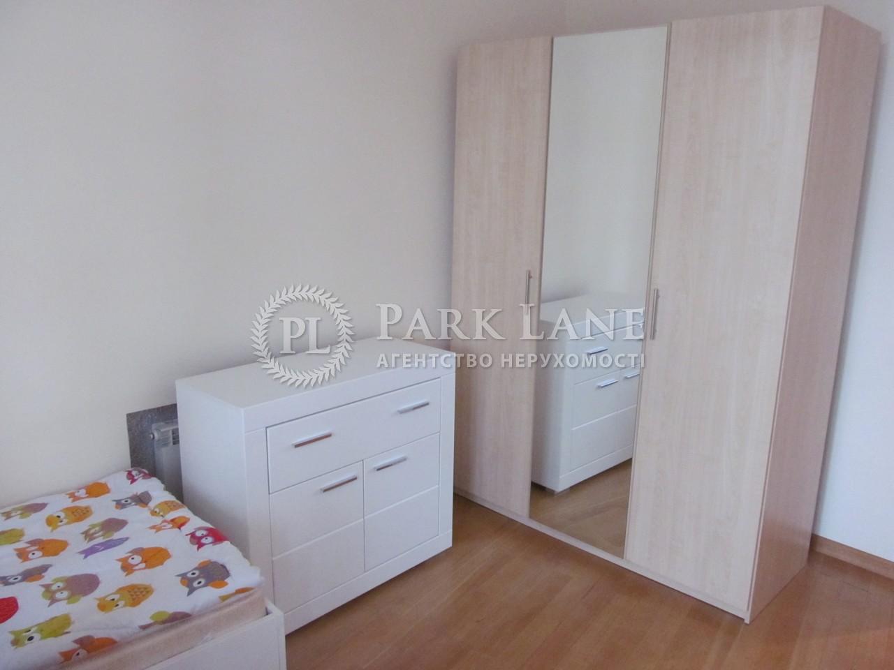 Квартира ул. Лютеранская, 13, Киев, R-11619 - Фото 18
