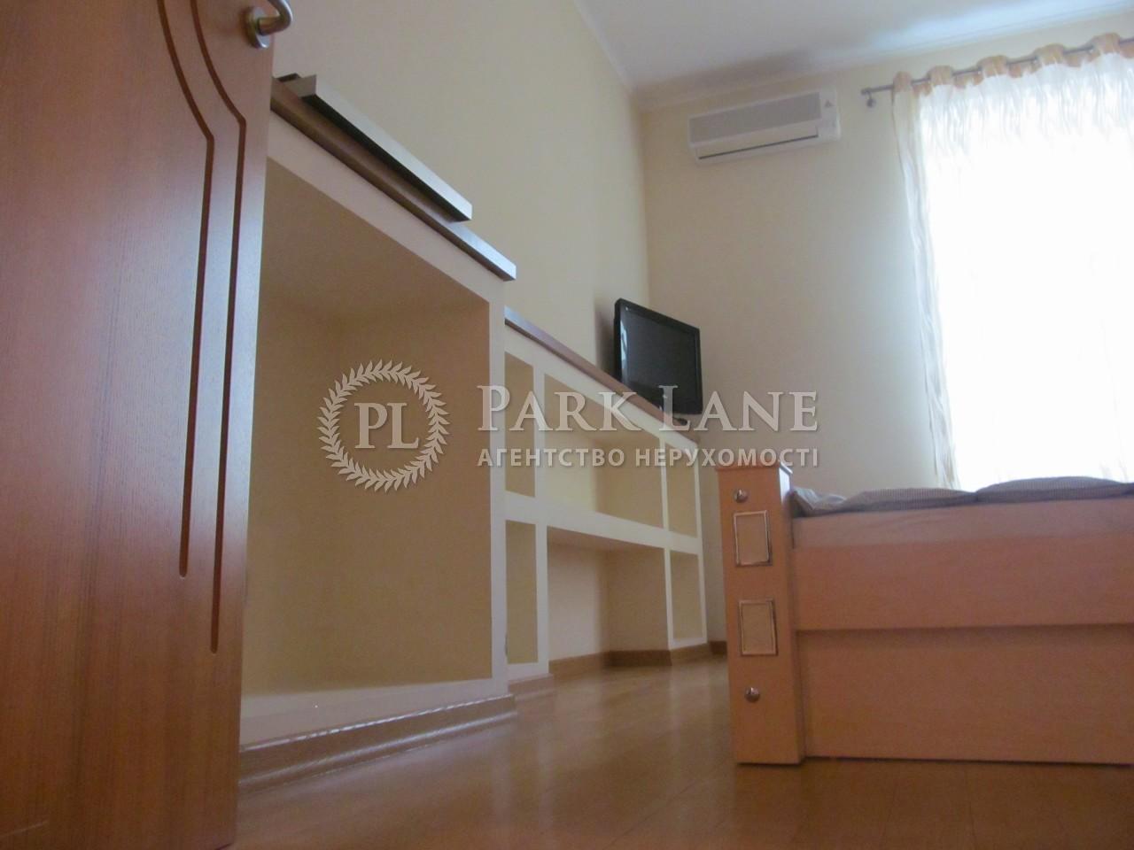 Квартира ул. Лютеранская, 13, Киев, R-11619 - Фото 15