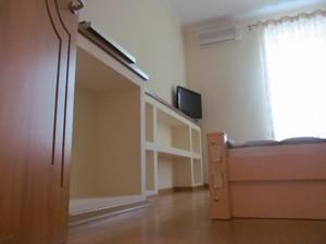 Квартира R-11619, Лютеранская, 13, Киев - Фото 16