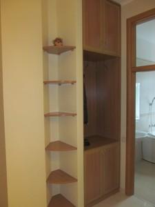 Квартира R-11619, Лютеранская, 13, Киев - Фото 25