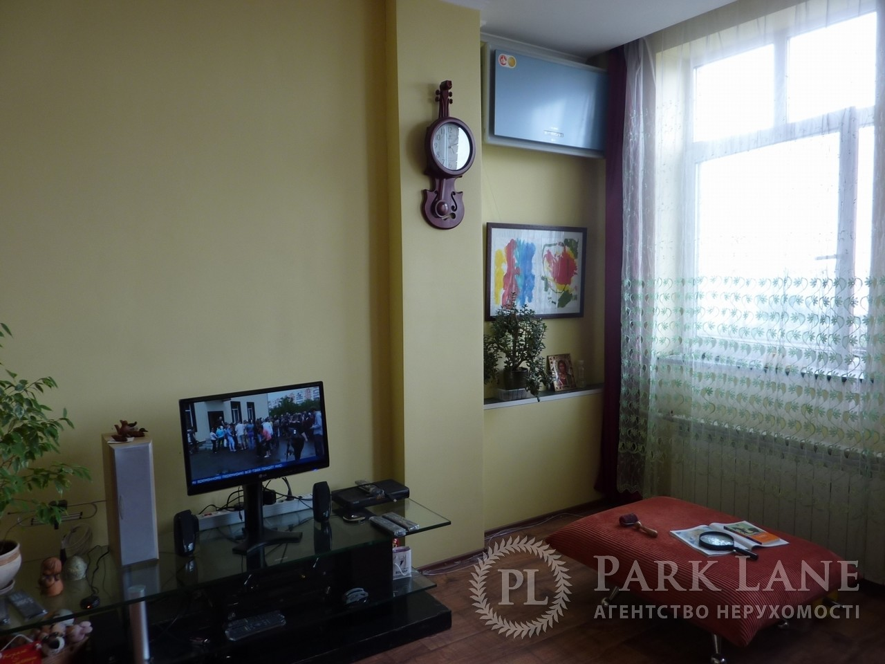 Квартира ул. Народного Ополчения, 7, Киев, R-14602 - Фото 4