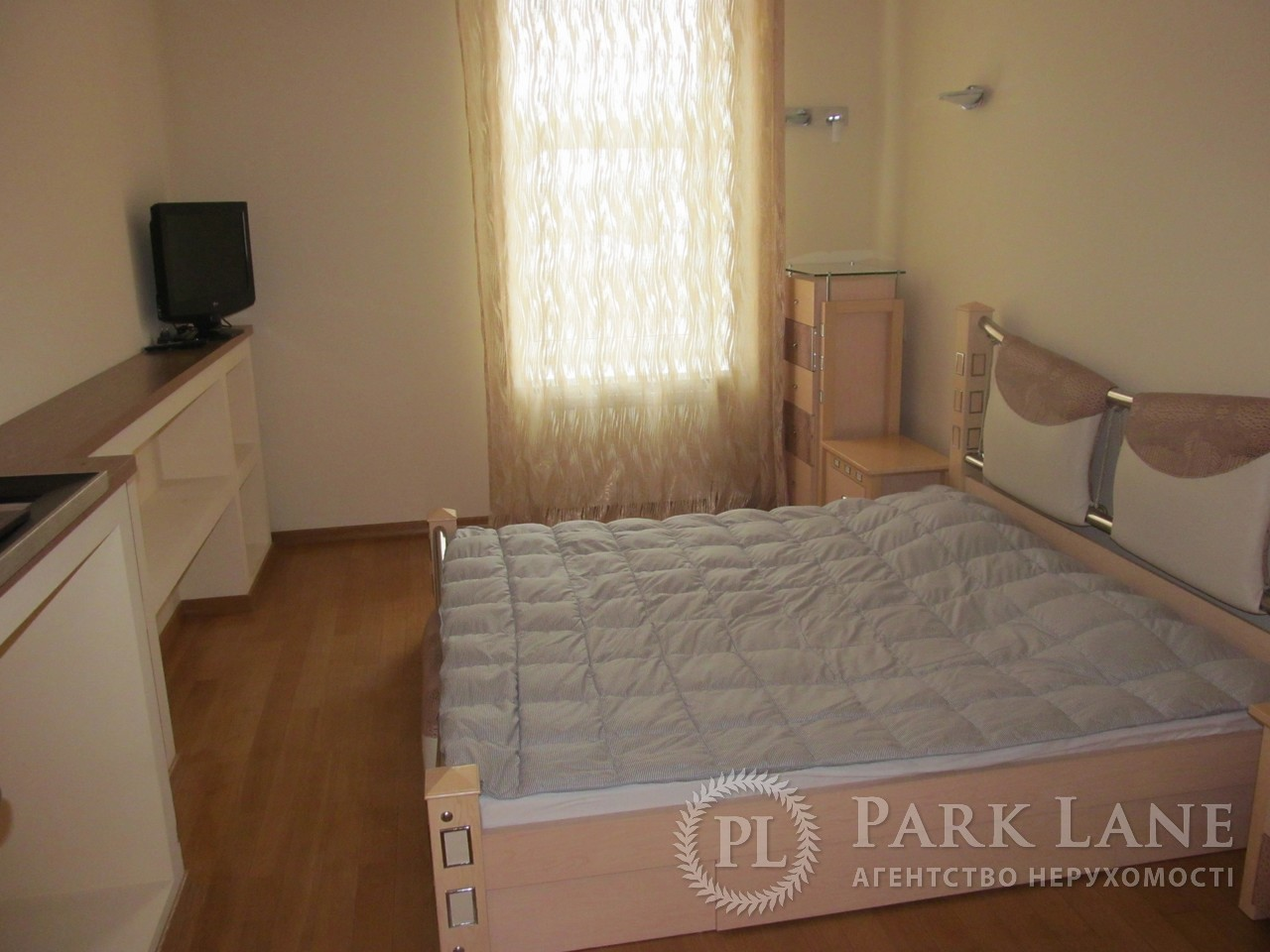 Квартира ул. Лютеранская, 13, Киев, R-11619 - Фото 12