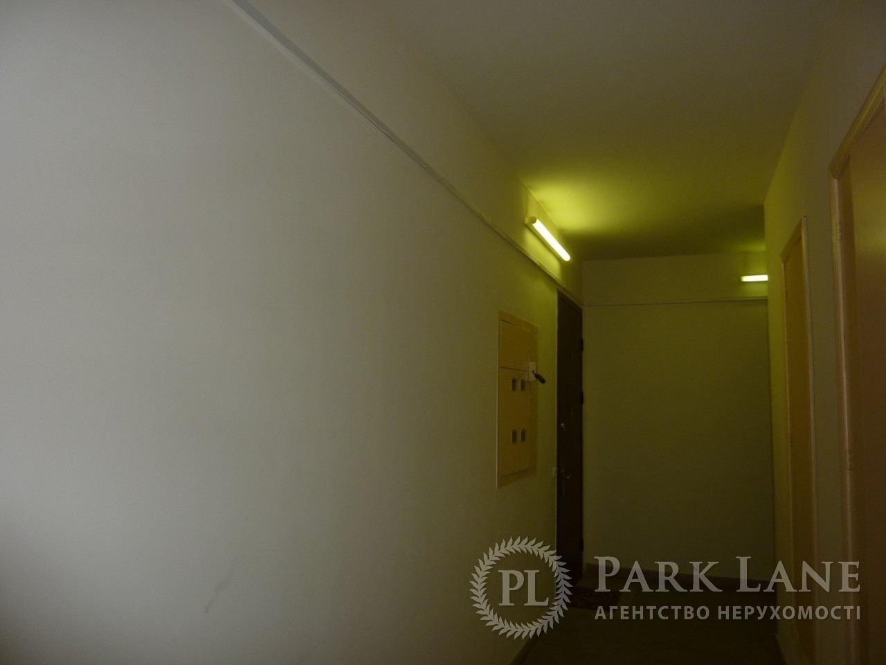 Квартира ул. Народного Ополчения, 7, Киев, R-14602 - Фото 15