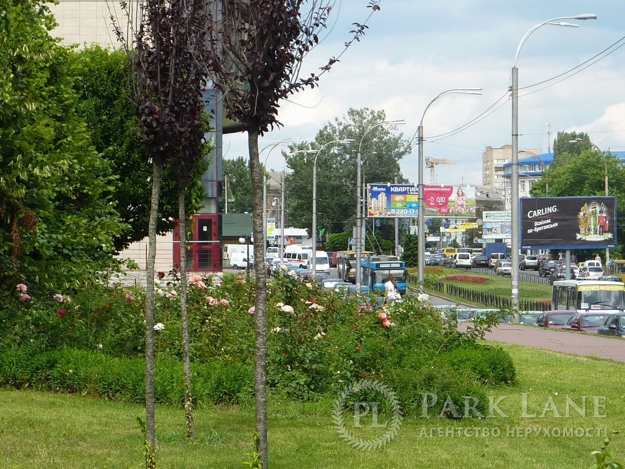 Квартира ул. Народного Ополчения, 7, Киев, R-14602 - Фото 20