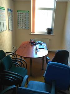 Нежилое помещение, B-96114, Крайняя, Киев - Фото 3