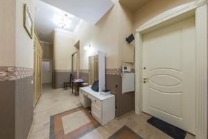Квартира I-28059, Січових Стрільців (Артема), 55, Київ - Фото 27