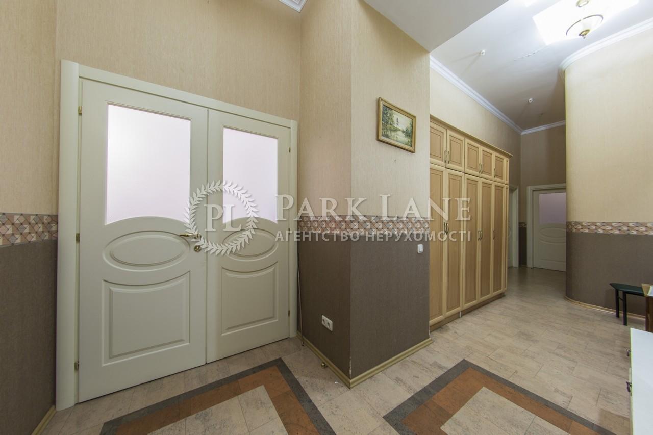 Квартира I-28059, Січових Стрільців (Артема), 55, Київ - Фото 25
