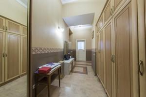 Квартира I-28059, Січових Стрільців (Артема), 55, Київ - Фото 26