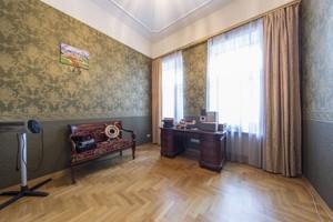 Квартира I-28059, Січових Стрільців (Артема), 55, Київ - Фото 10