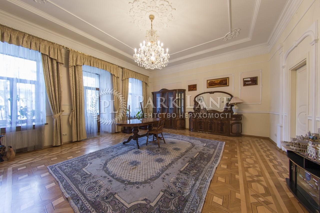 Квартира I-28059, Січових Стрільців (Артема), 55, Київ - Фото 1