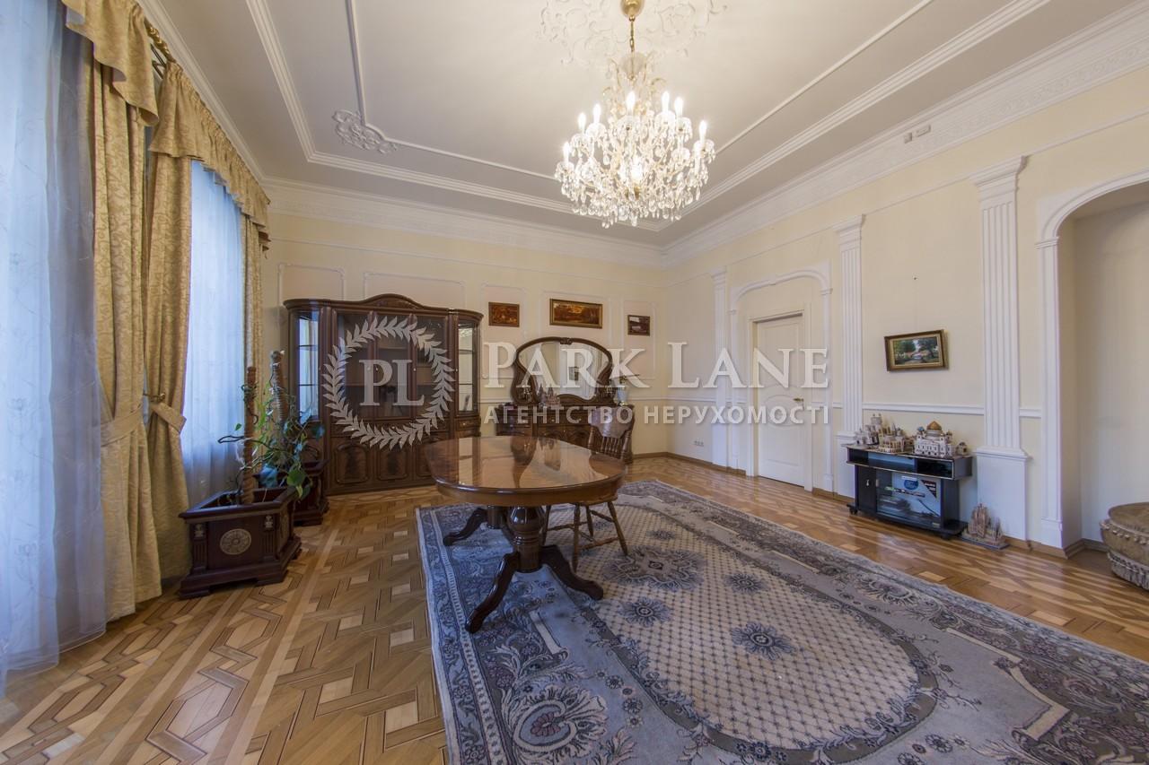 Квартира I-28059, Січових Стрільців (Артема), 55, Київ - Фото 6