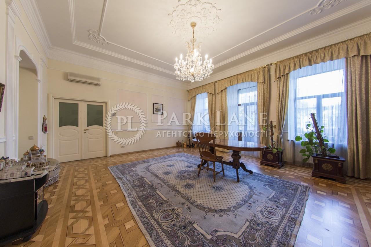 Квартира I-28059, Січових Стрільців (Артема), 55, Київ - Фото 7
