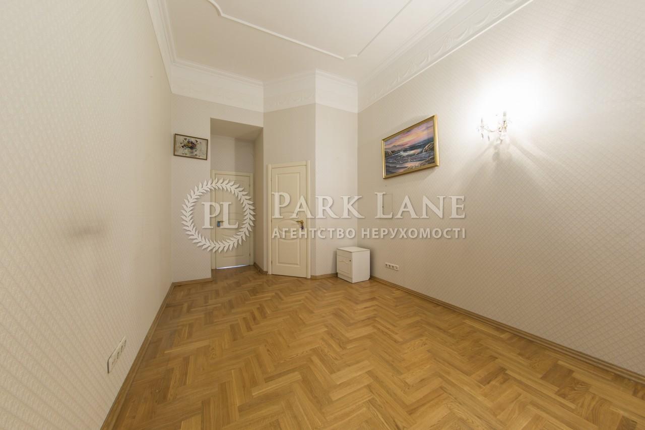 Квартира I-28059, Січових Стрільців (Артема), 55, Київ - Фото 12