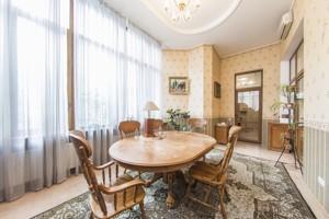 Квартира I-28059, Січових Стрільців (Артема), 55, Київ - Фото 17
