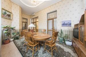 Квартира I-28059, Січових Стрільців (Артема), 55, Київ - Фото 18