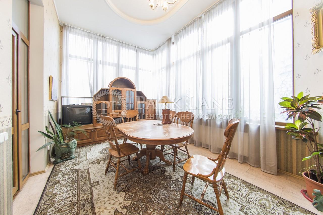Квартира I-28059, Січових Стрільців (Артема), 55, Київ - Фото 15