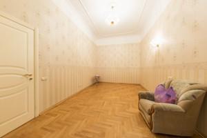Квартира I-28059, Січових Стрільців (Артема), 55, Київ - Фото 14