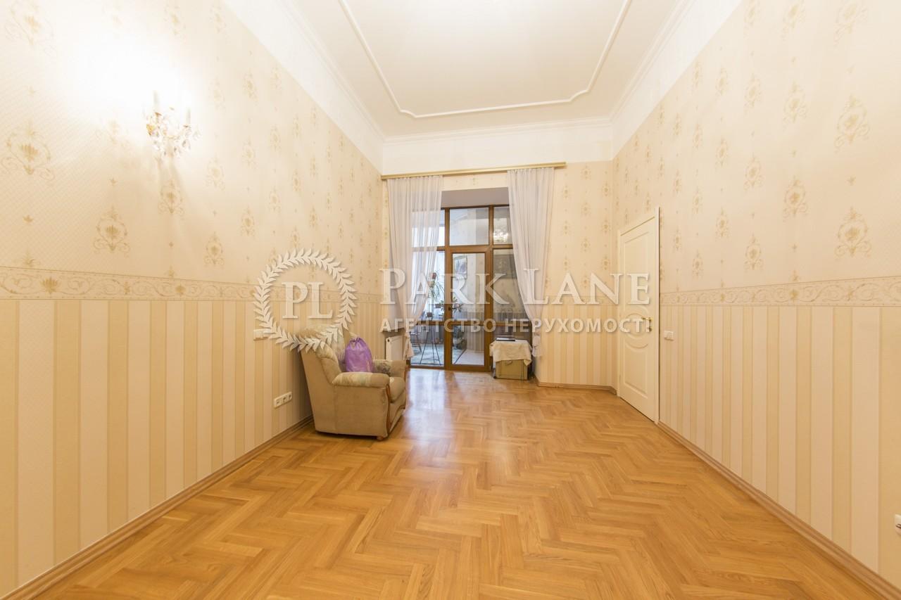 Квартира I-28059, Січових Стрільців (Артема), 55, Київ - Фото 13