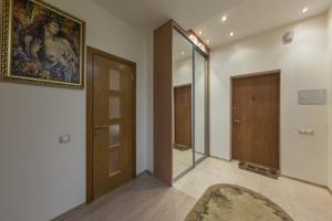 Квартира I-27774, Туровская, 29, Киев - Фото 18