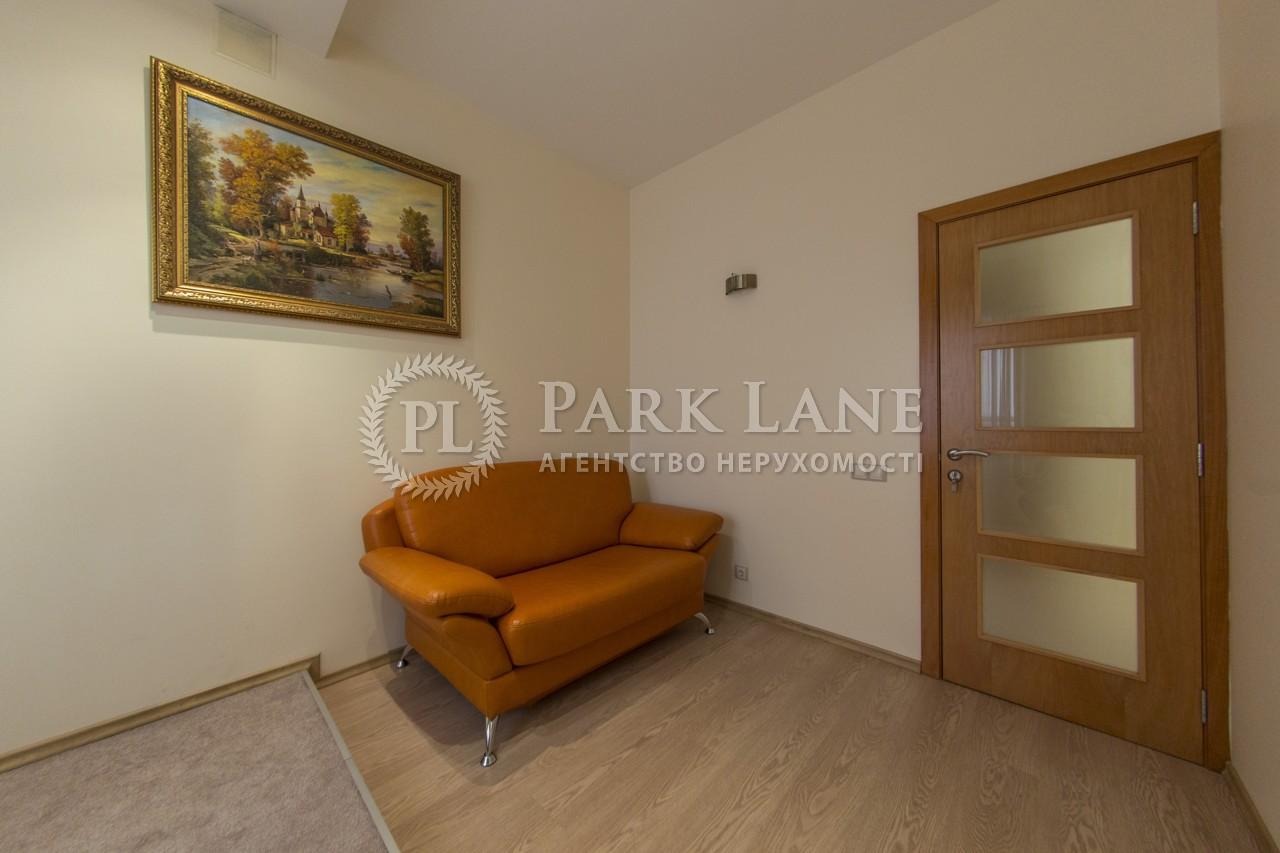Квартира I-27774, Туровская, 29, Киев - Фото 13
