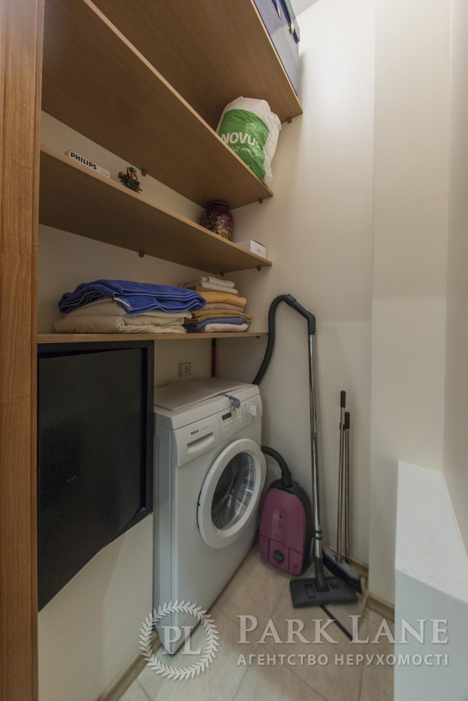 Квартира I-27774, Туровская, 29, Киев - Фото 15