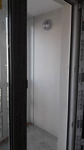 Квартира Z-247987, Ломоносова, 85а, Київ - Фото 18