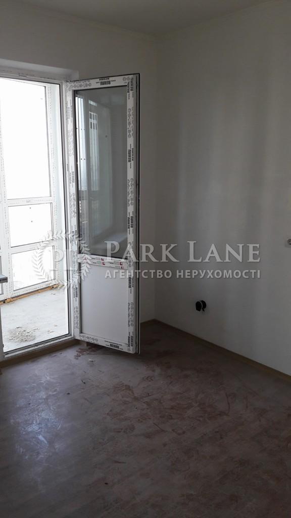 Apartment Lomonosova St., 85а, Kyiv, Z-247987 - Photo 8
