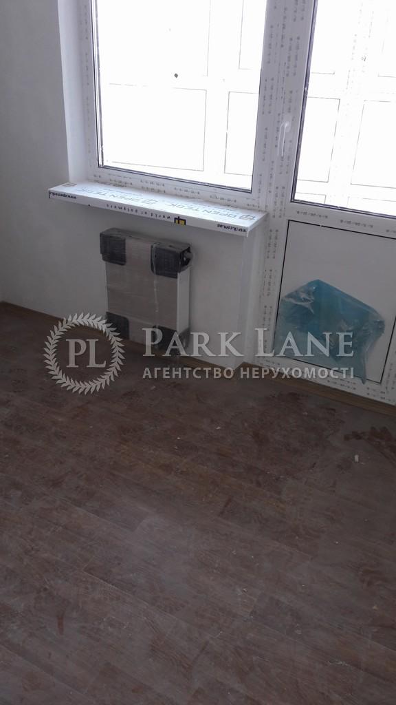 Apartment Lomonosova St., 85а, Kyiv, Z-247987 - Photo 7