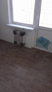 Квартира Z-247987, Ломоносова, 85а, Київ - Фото 12
