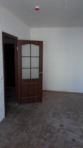 Квартира Z-247987, Ломоносова, 85а, Київ - Фото 10