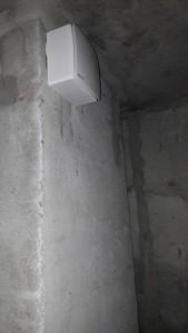 Квартира Z-247987, Ломоносова, 85а, Київ - Фото 15
