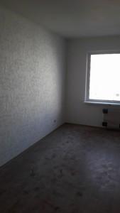 Квартира Z-247987, Ломоносова, 85а, Київ - Фото 8