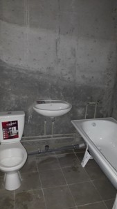 Квартира Z-247987, Ломоносова, 85а, Київ - Фото 16
