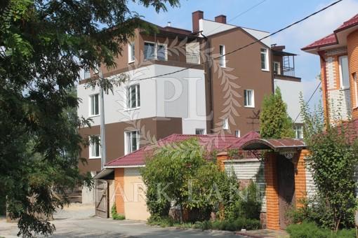 Дом, Z-84098