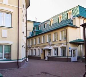 Офис, R-17568, Межигорская, Киев - Фото 2