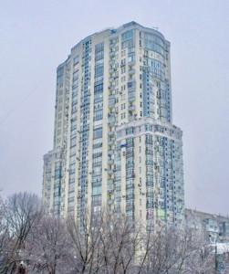 Квартира Z-710215, Панаса Мирного, 17, Київ - Фото 2
