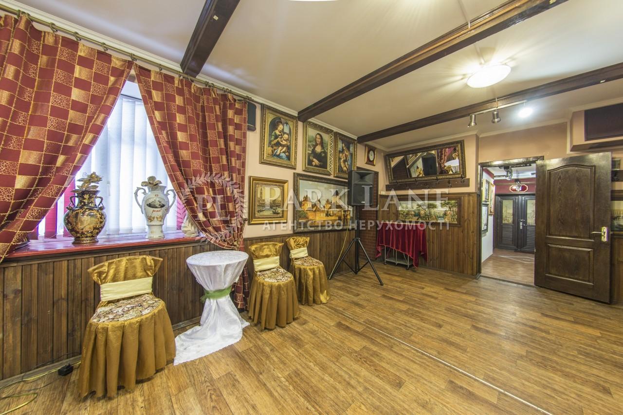 Дом ул. Туполева Академика, Киев, R-5774 - Фото 9