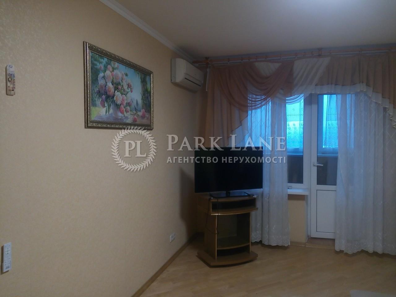 Квартира ул. Тимошенко Маршала, 15г, Киев, Z-278796 - Фото 3