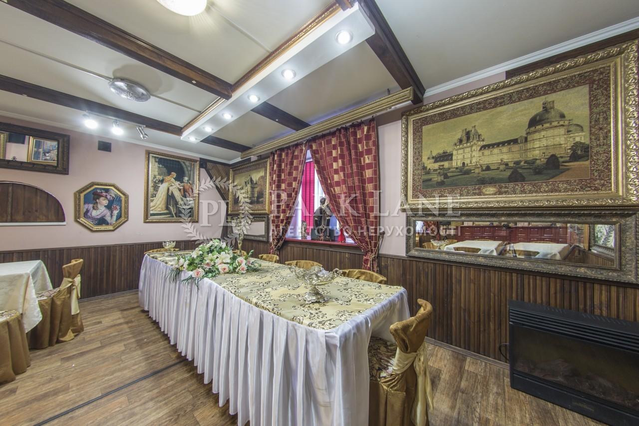 Дом ул. Туполева Академика, Киев, R-5774 - Фото 15