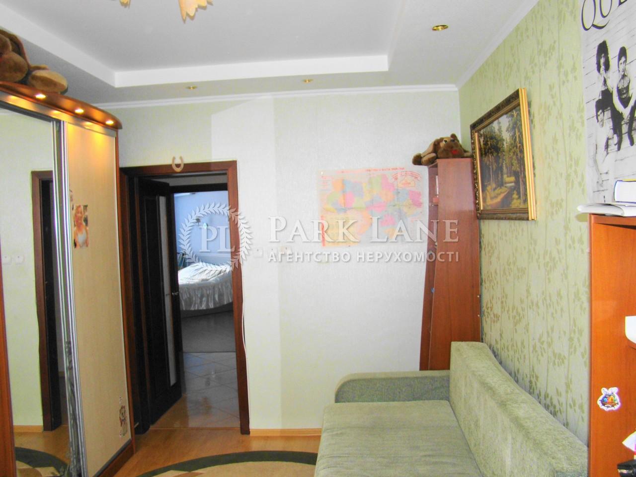 Квартира ул. Срибнокильская, 1, Киев, G-29012 - Фото 5