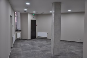 Нежилое помещение, Z-271685, Голосеевская, Киев - Фото 11