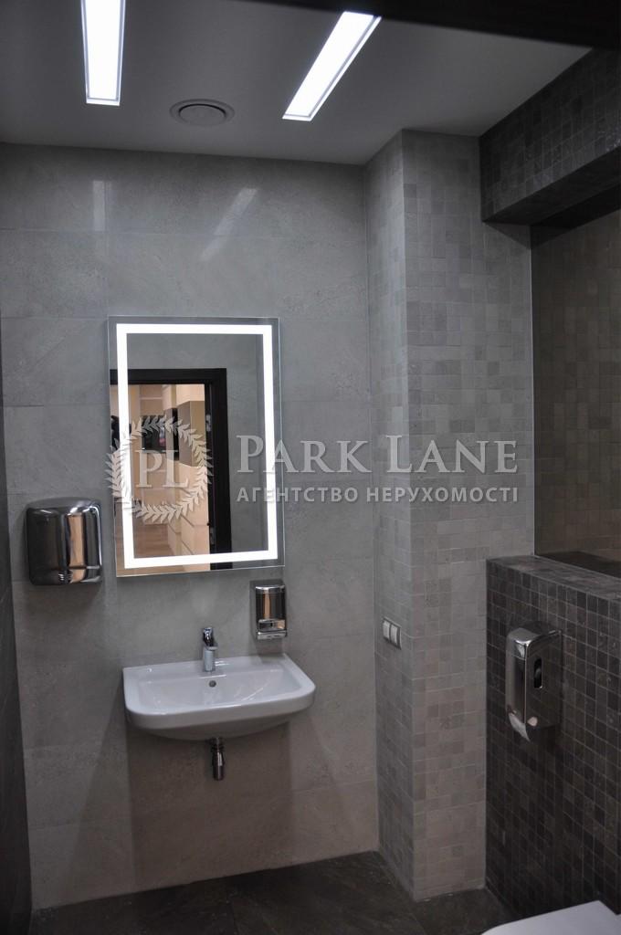 Нежилое помещение, Z-271685, Голосеевская, Киев - Фото 13