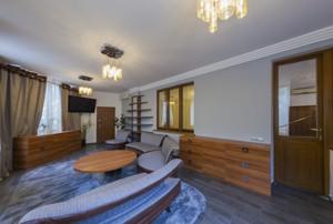 Квартира I-27655, Докучаевский пер., 4, Киев - Фото 5