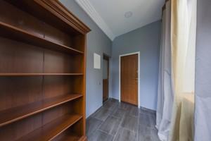 Квартира I-27655, Докучаевский пер., 4, Киев - Фото 13